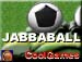 Jabbaball Frogs Football